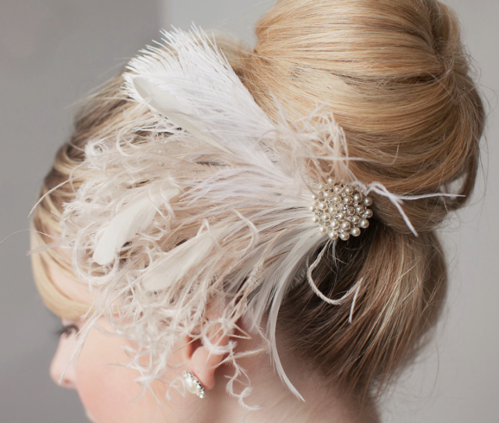 wedding-hairstyle-7-11202014nzy
