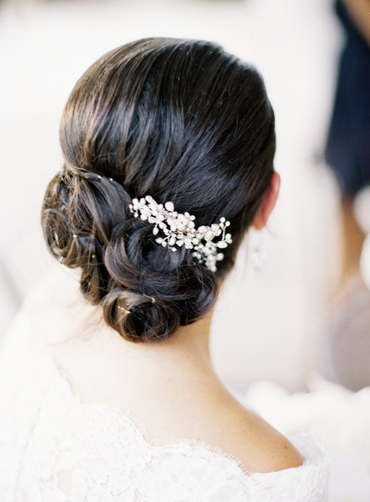 wedding-hairstyle-7-11272014nz