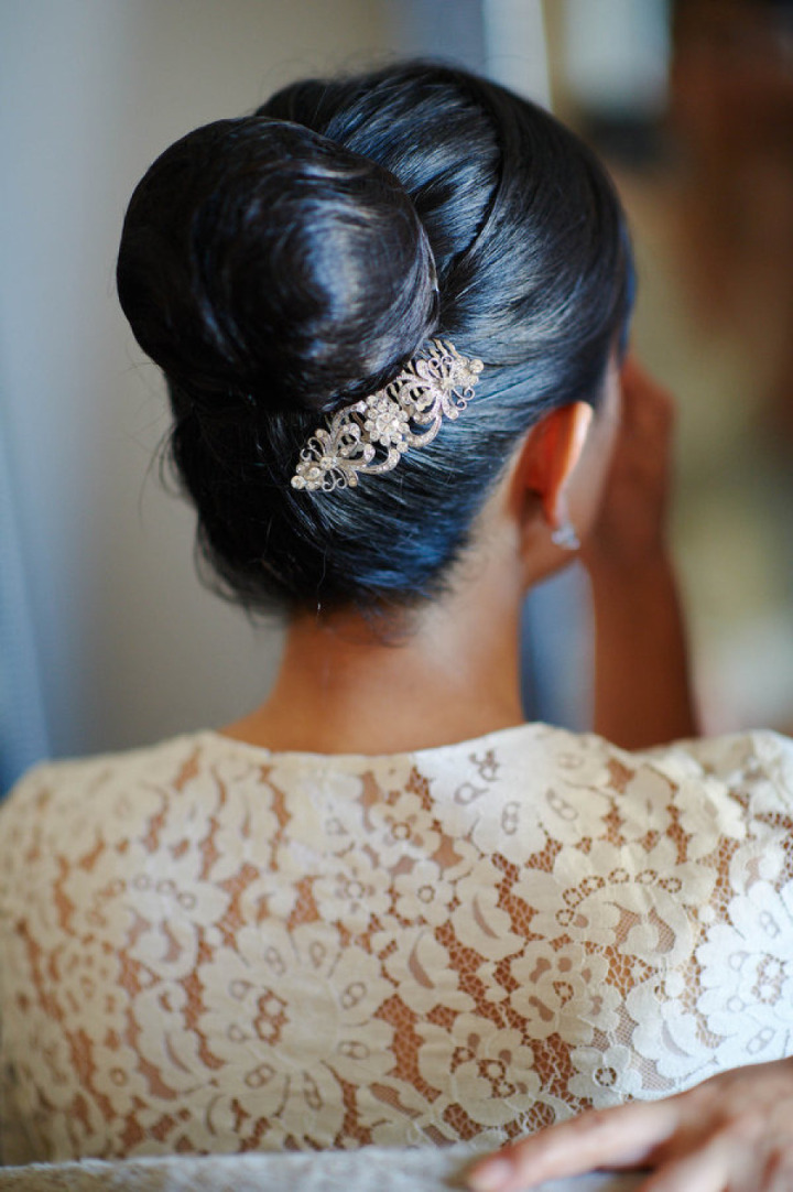 wedding-hairstyle-8-11182014nz
