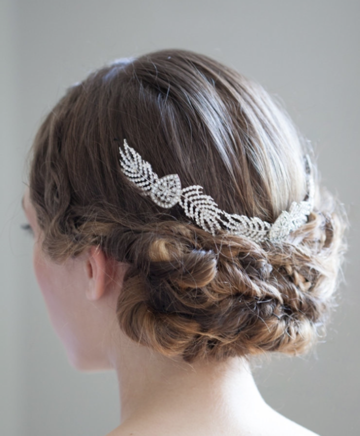 wedding-hairstyle-8-11202014nz