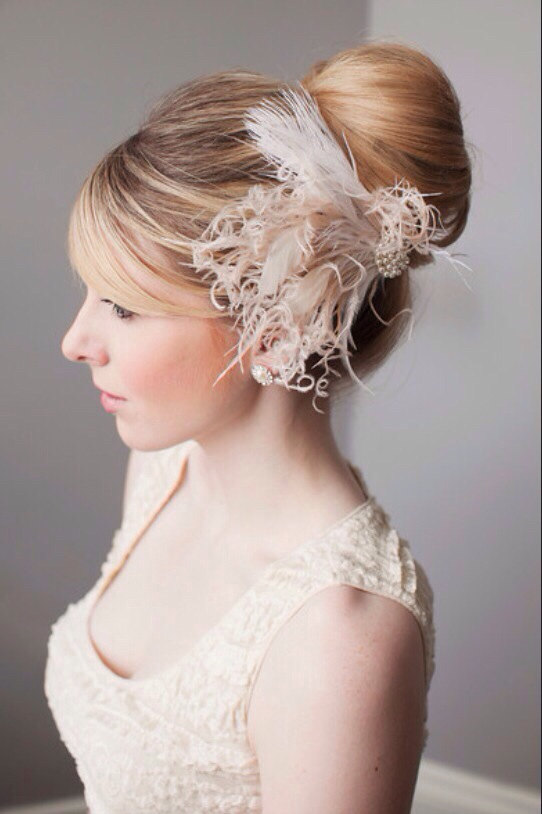 wedding-hairstyle-8-11202014nzy