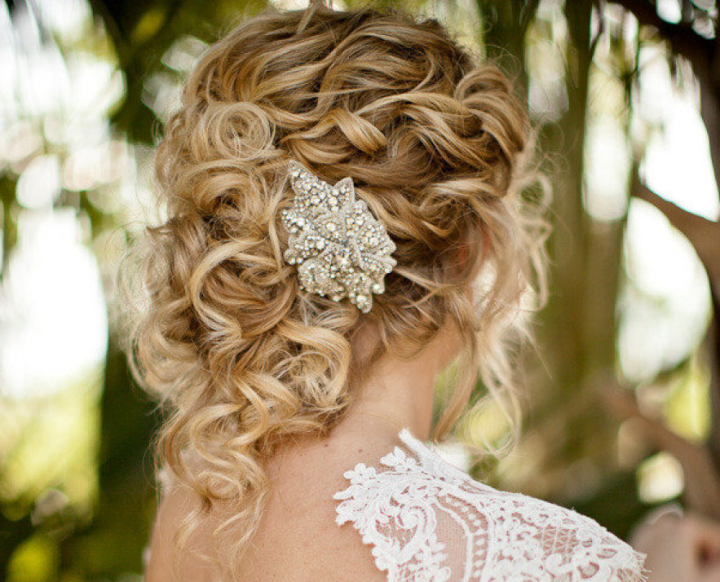 wedding-hairstyle-8-11272014nz