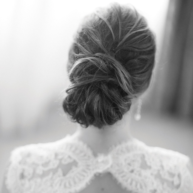wedding-hairstyle-9-11112014nz