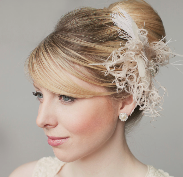 wedding-hairstyle-9-11202014nzy