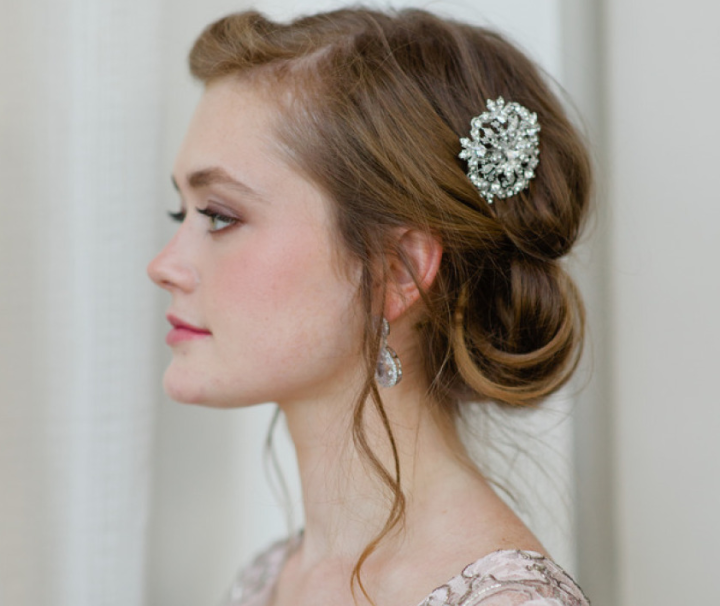 wedding-hairstyle-9-11272014nz