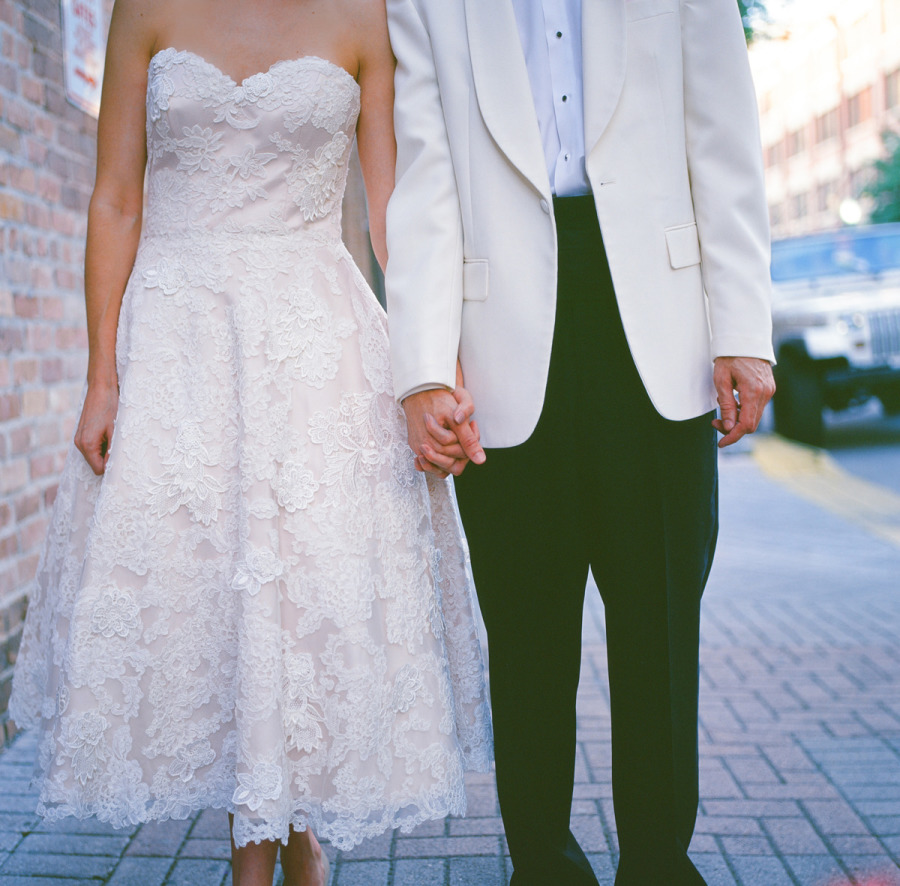 wedding-ideas-2-11212014-ky