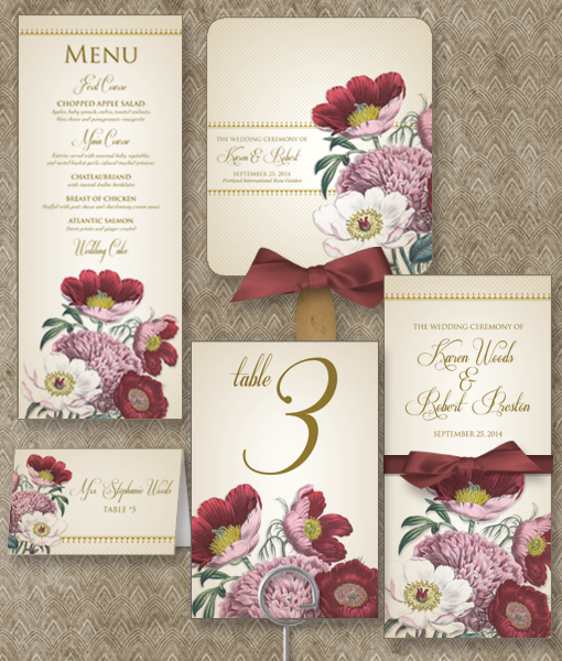 Wedding Invitation 2 11072017nz