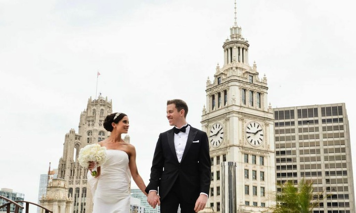 best-wedding-photographers-chicago-illinois-carasco-photography-12272014-ky