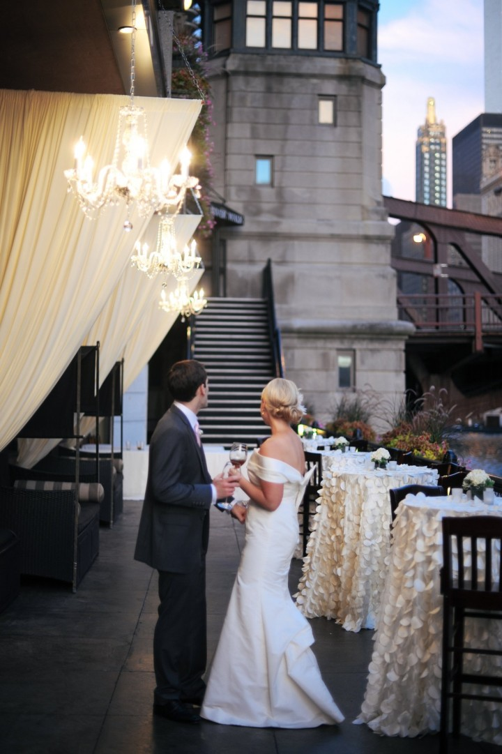 chicago-wedding-38-12102014-ky-720x1081
