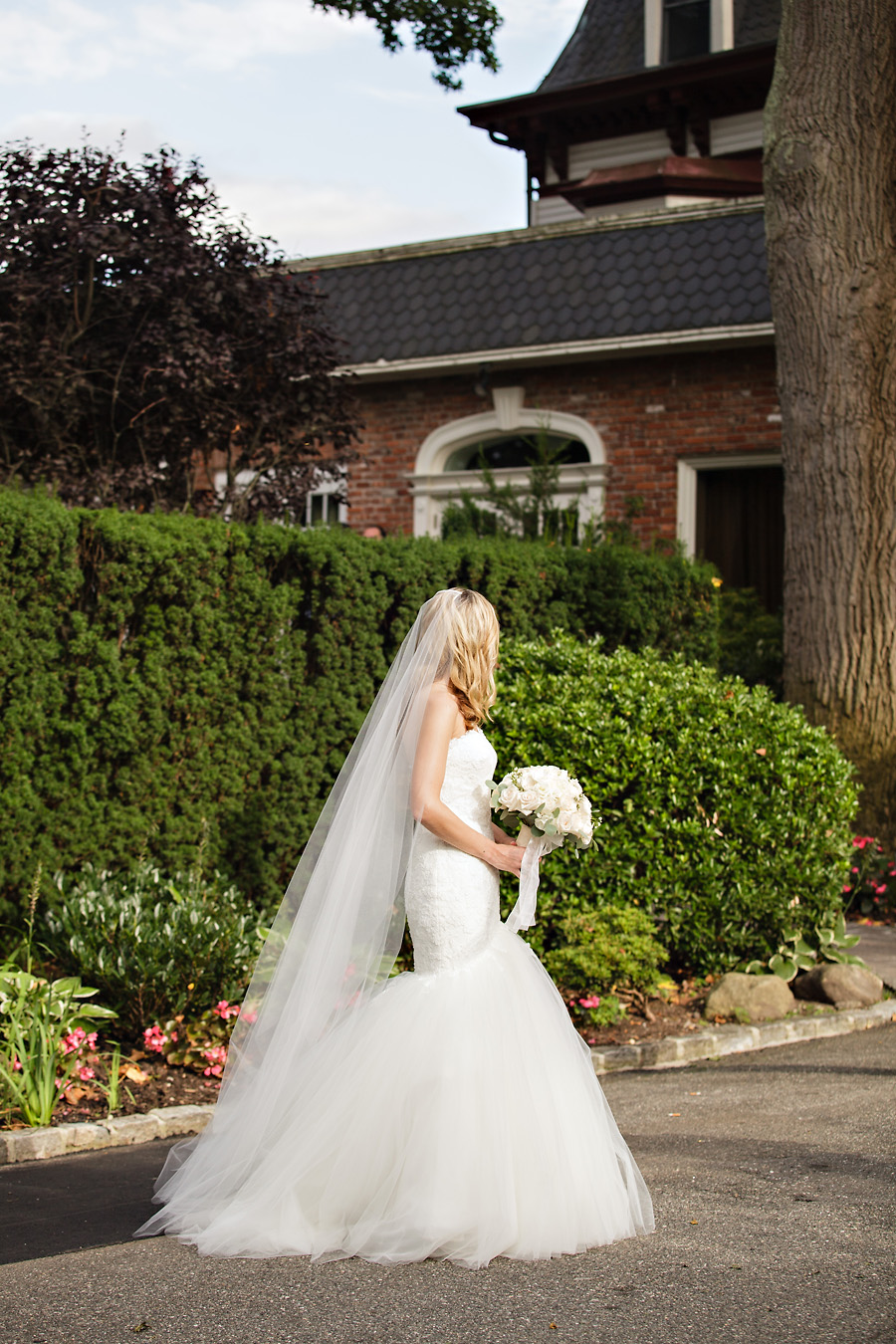 new-york-wedding-14-12022014-ky