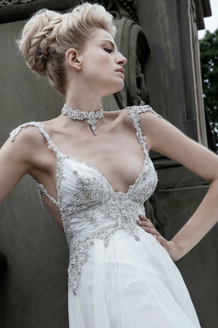 pnina-tornai-wedding-dress-1-12232014nz