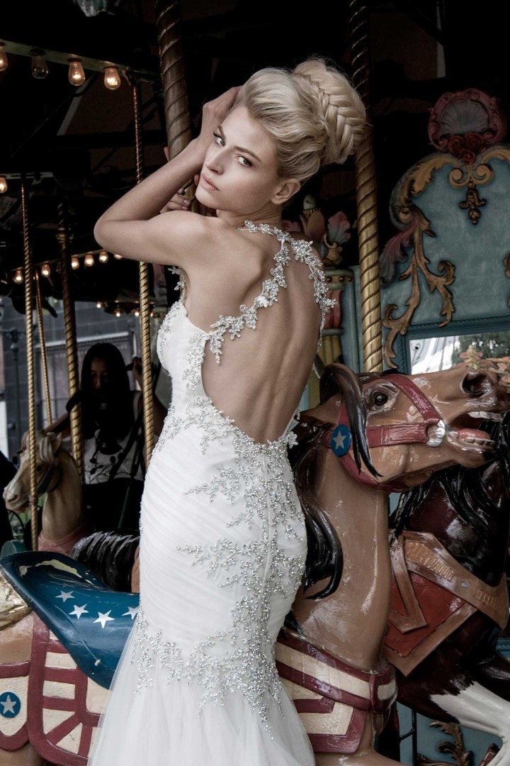 pnina-tornai-wedding-dress-16-12232014nz