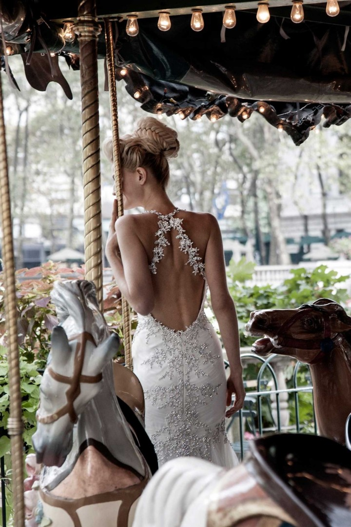 pnina-tornai-wedding-dress-17-12232014nz