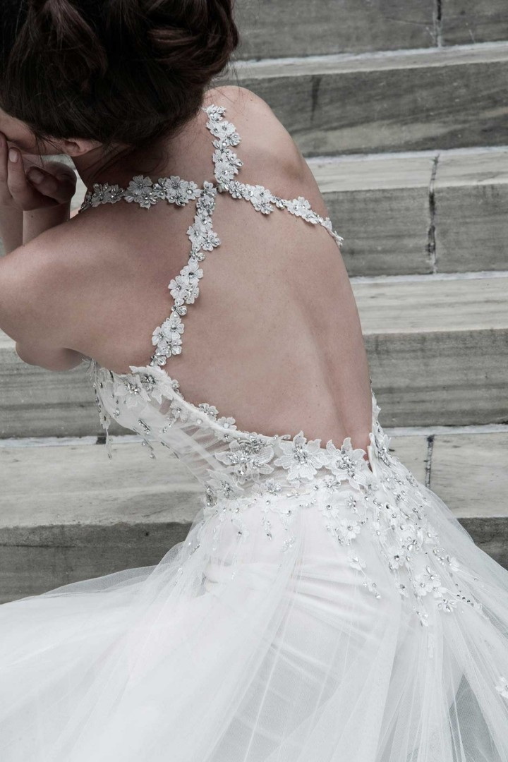 pnina-tornai-wedding-dress-19-12232014nz