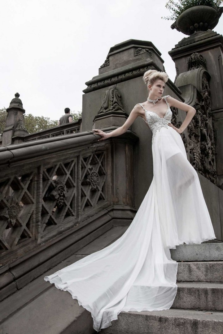 pnina-tornai-wedding-dress-2-12232014nz