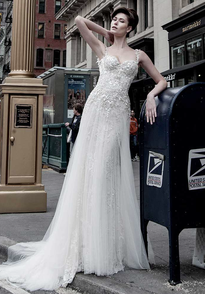 pnina-tornai-wedding-dress-25-12232014nz