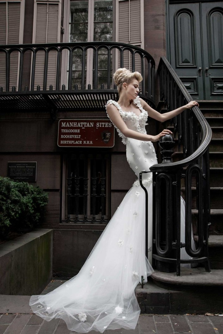 pnina-tornai-wedding-dress-27-12232014nz
