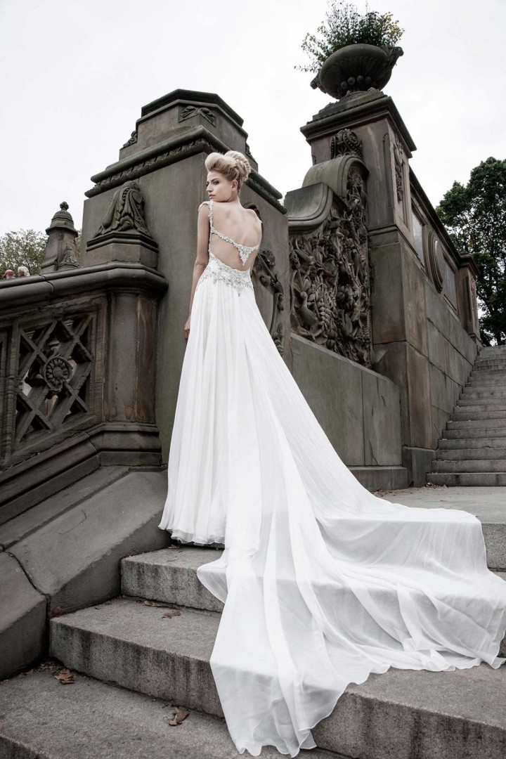 pnina-tornai-wedding-dress-3-12232014nz