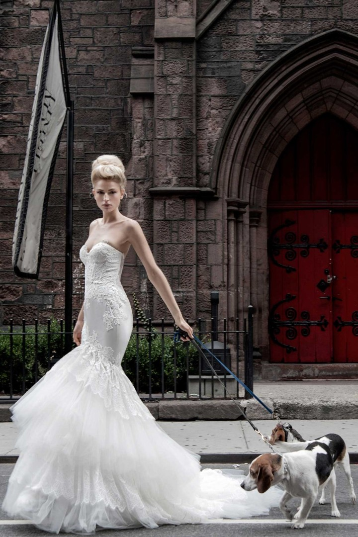 pnina-tornai-wedding-dress-31-12232014nz