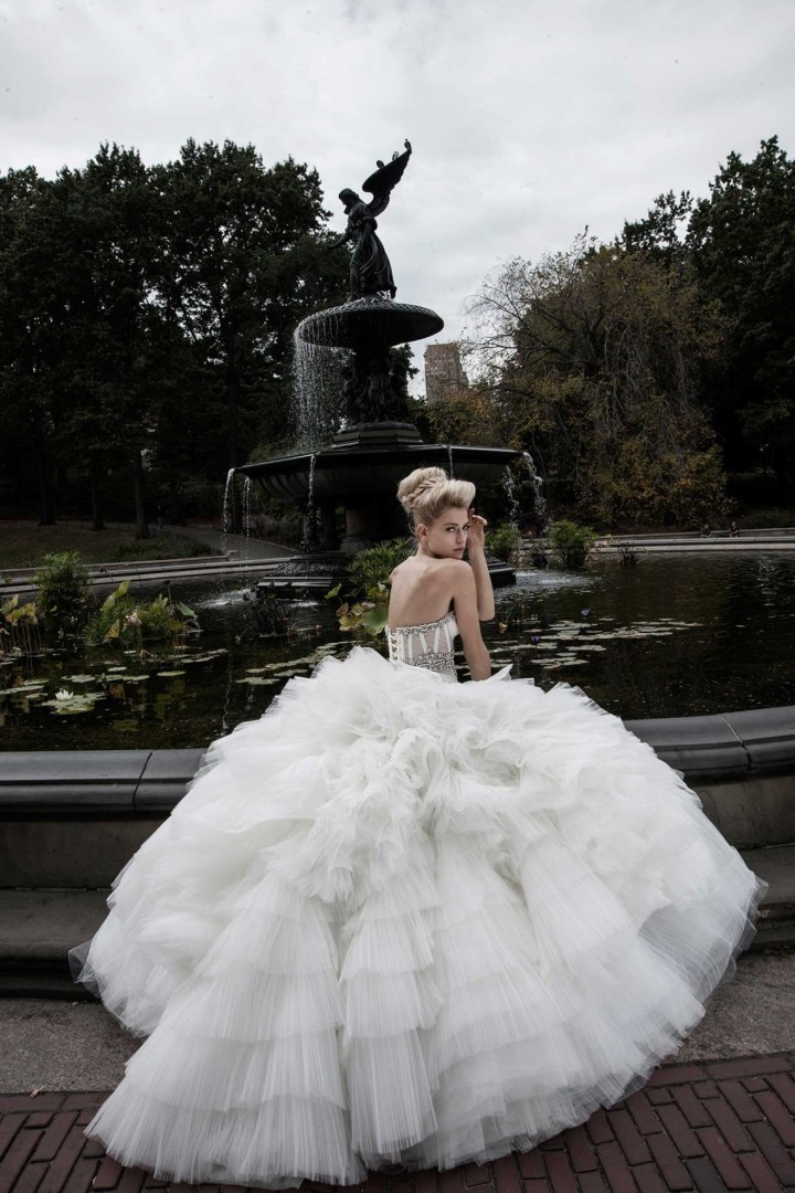 pnina-tornai-wedding-dress-8-12232014nz