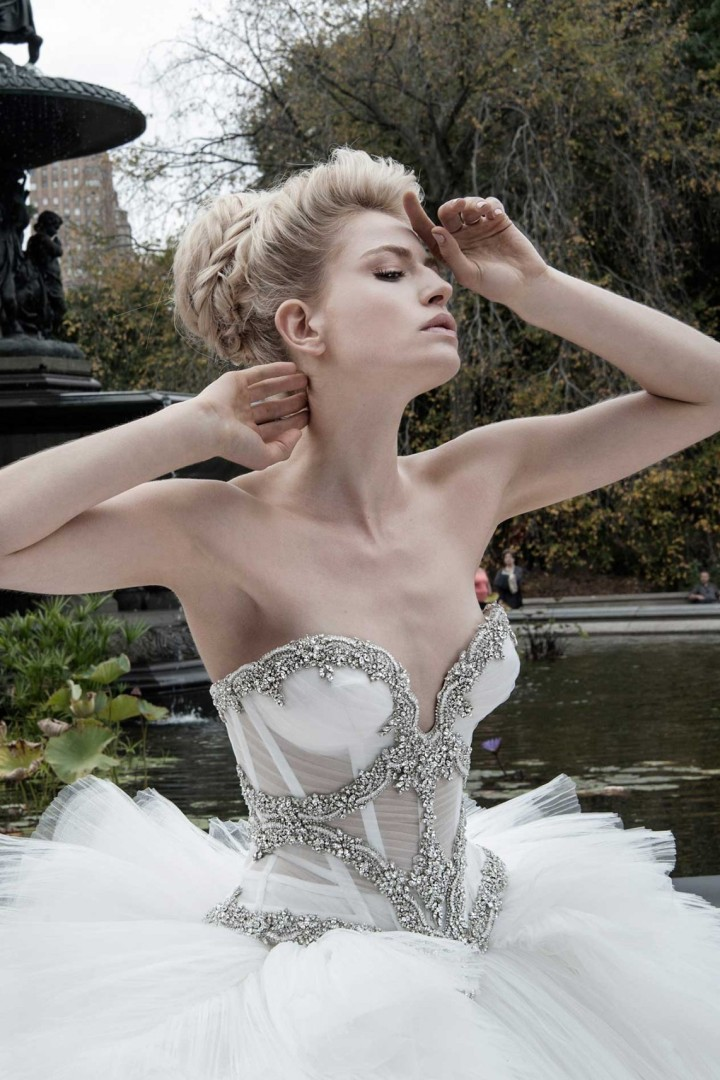 pnina-tornai-wedding-dress-9-12232014nz