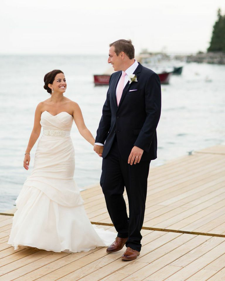 seaport-wedding-30-12132014-ky