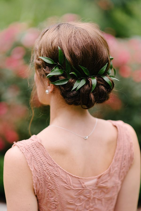 wedding-hairstyle-12-12012014nz