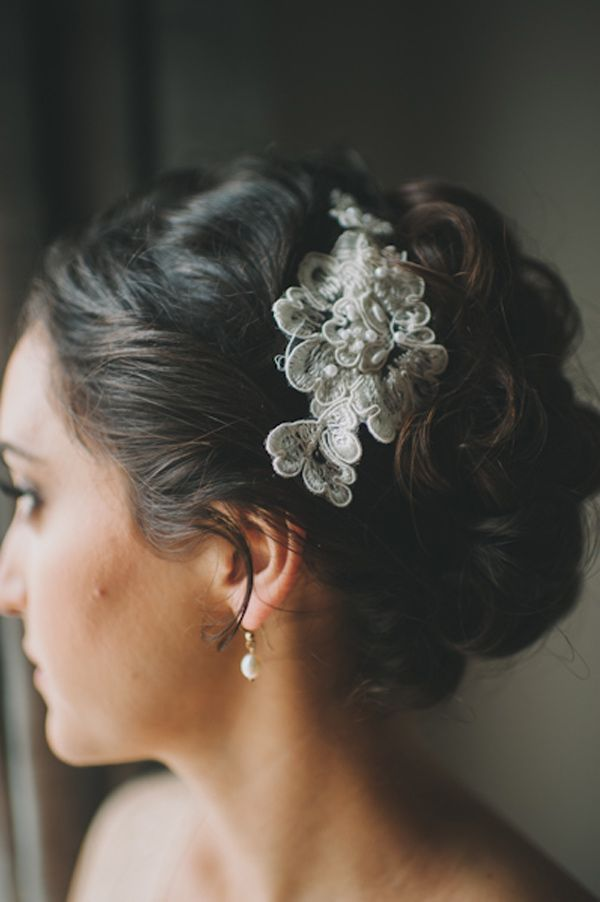 wedding-hairstyle-13-12012014nz