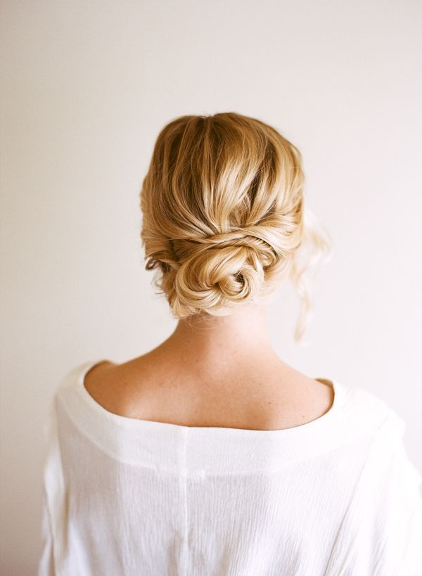 wedding-hairstyle-14-12012014nz