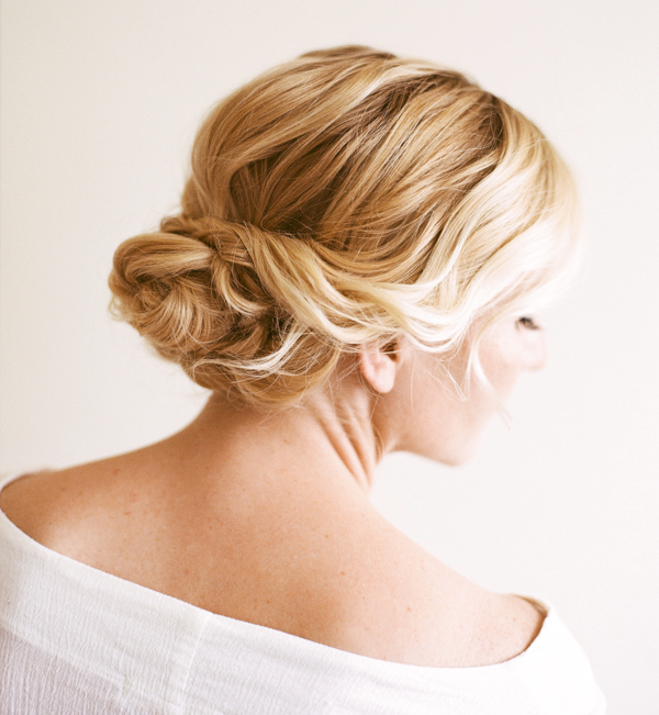 wedding-hairstyle-15-12012014nz