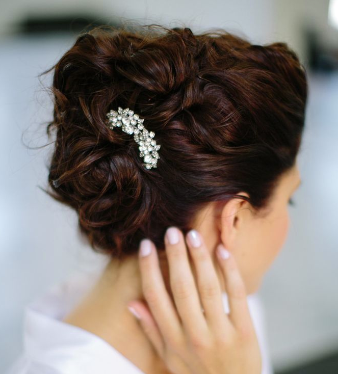 wedding-hairstyle-16-12012014nz
