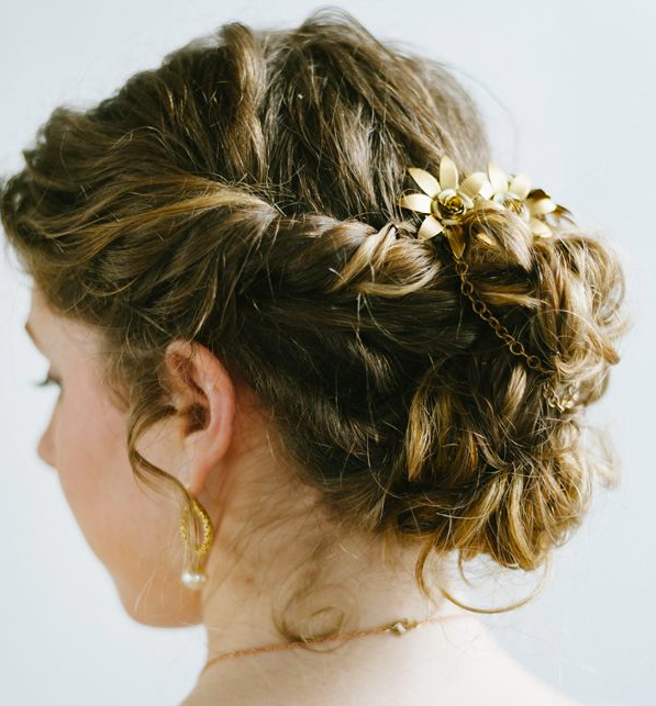 wedding-hairstyle-19-12012014nz