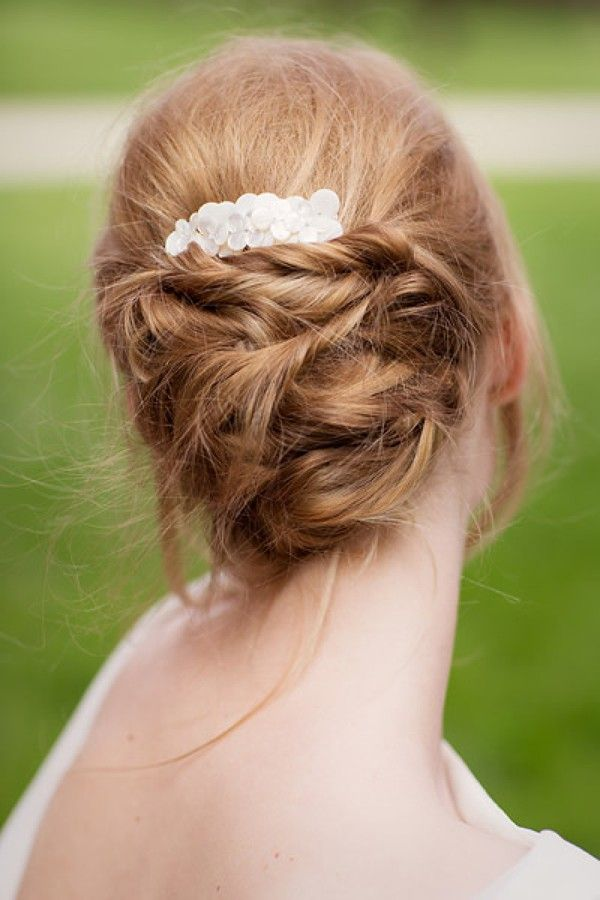 wedding-hairstyle-2-12012014nz