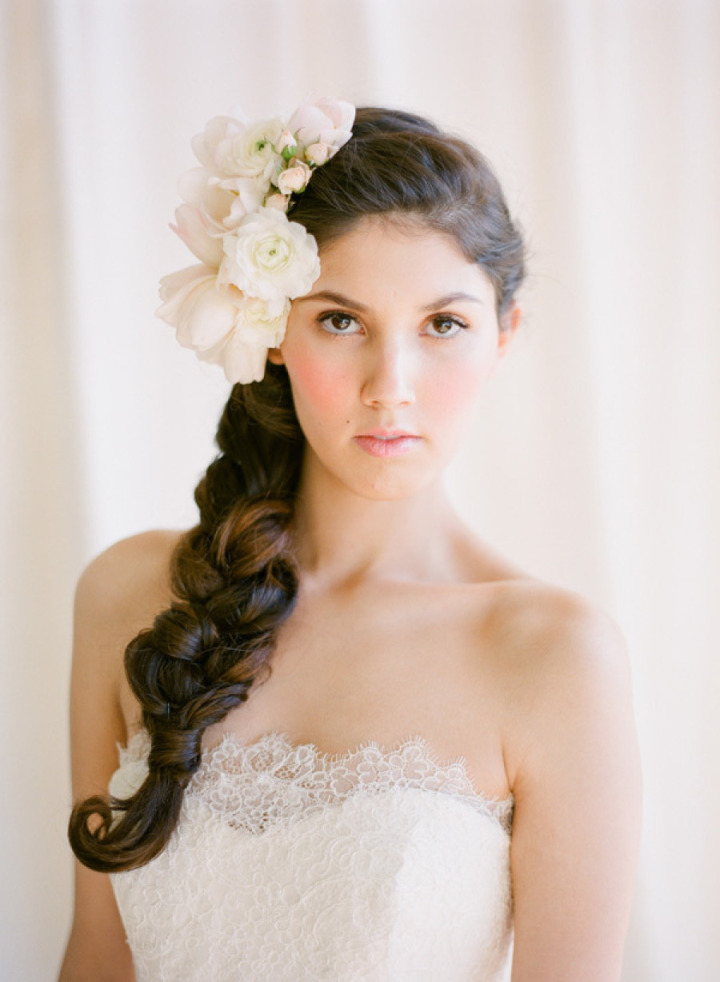 wedding-hairstyle-22-12012014nz