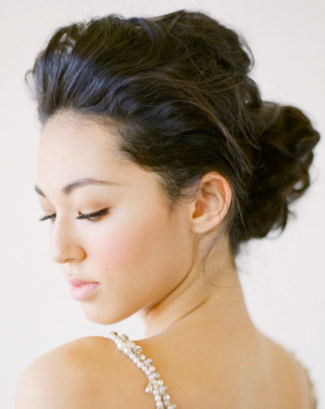 wedding-hairstyle-24-12012014nz