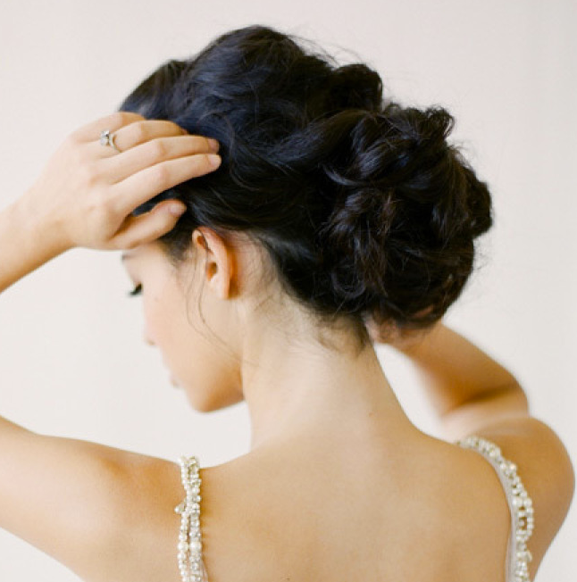 wedding-hairstyle-25-12012014nz