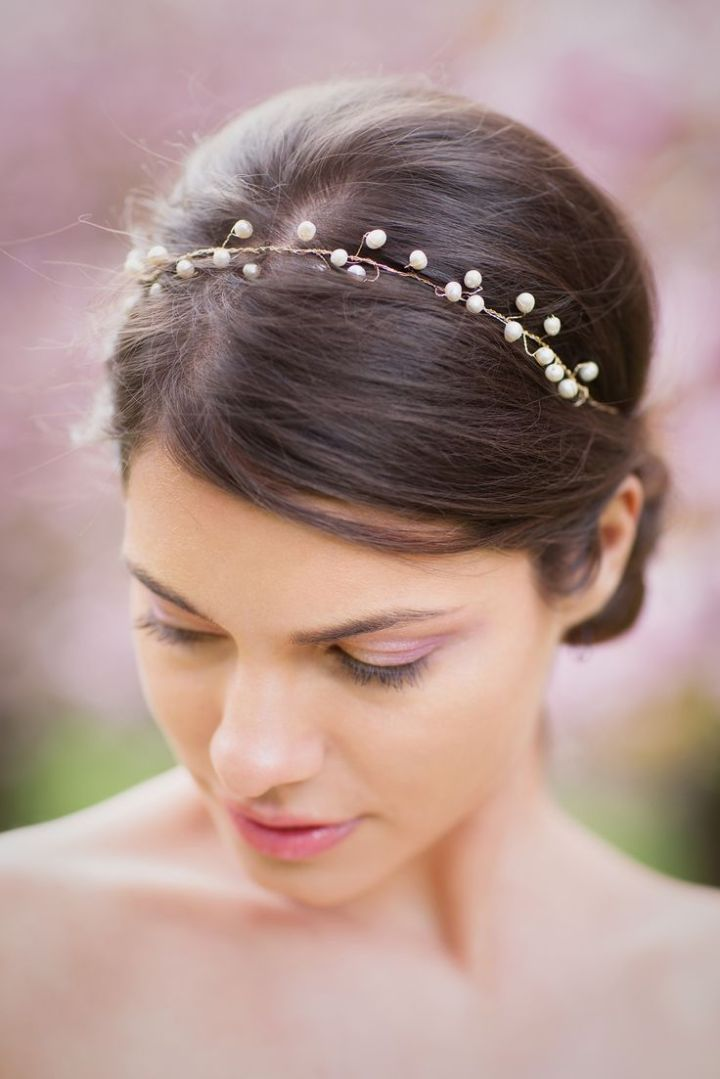 wedding-hairstyle-7-12012014nz