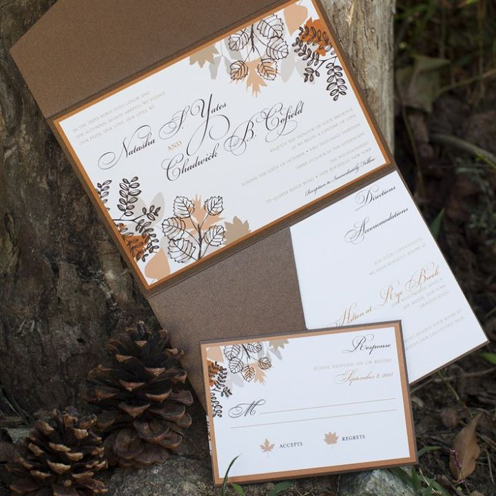 wedding-invitation-4-12012014nz