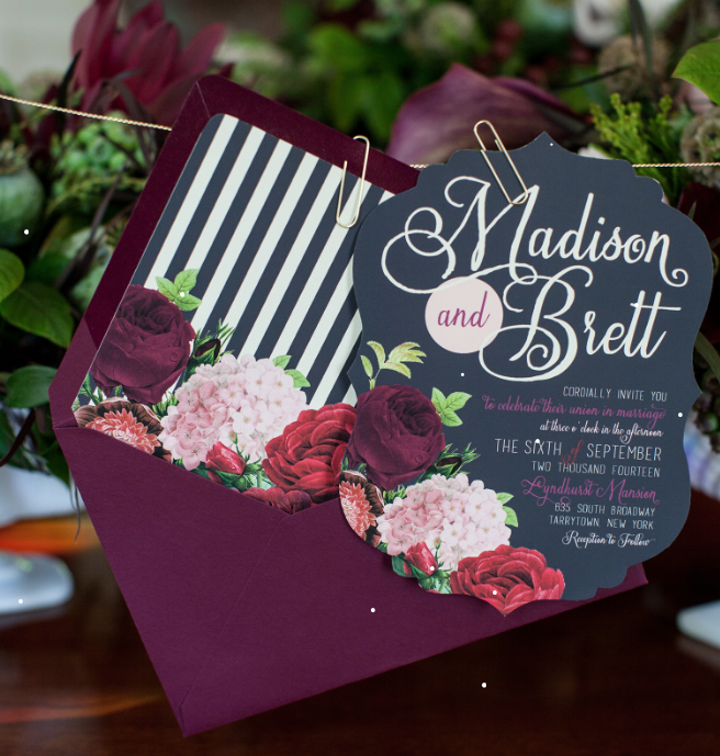 wedding-invitation-5-12012014nz