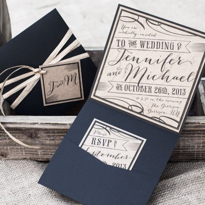 wedding-invitation-6-12012014nz