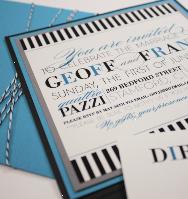 wedding-invitation-7-12012014nz
