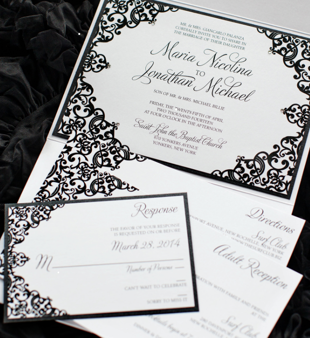 wedding-invitation-9-12012014nz