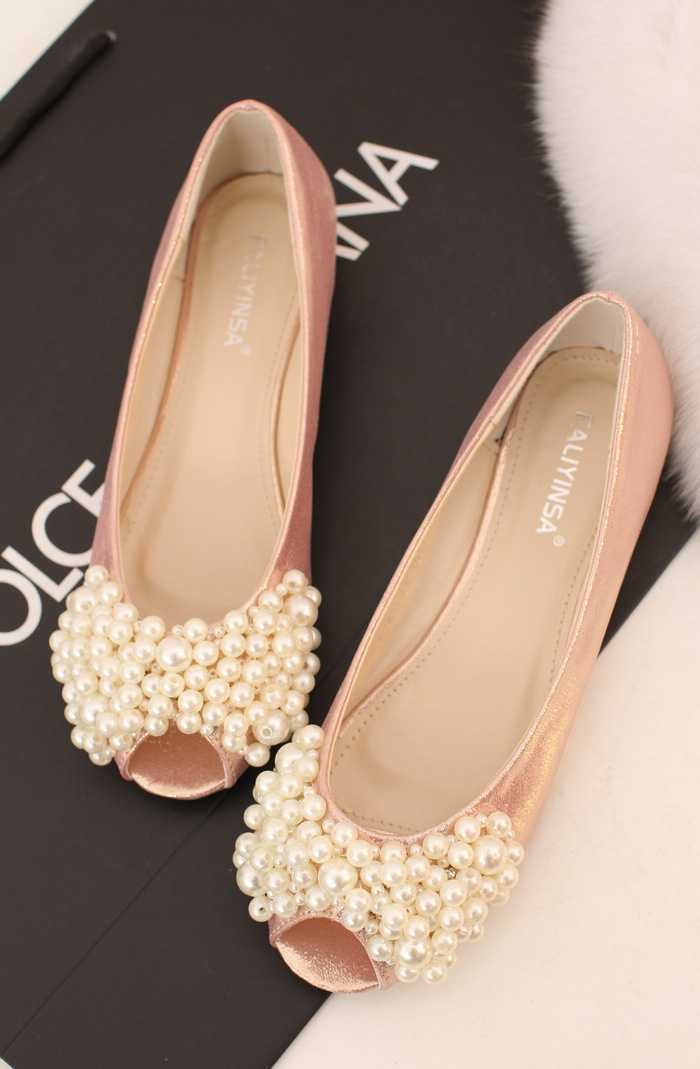 wedding-shoes-15-01202015-ky
