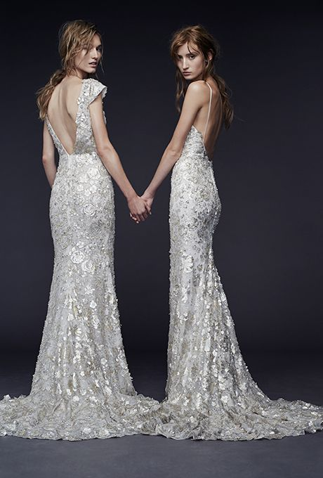 wedding-dresses-17-01212015-ky
