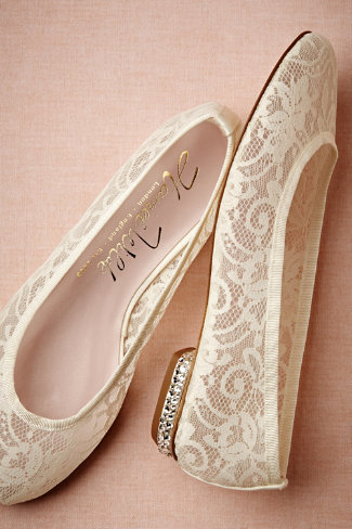 wedding-shoes-8-01202015-ky