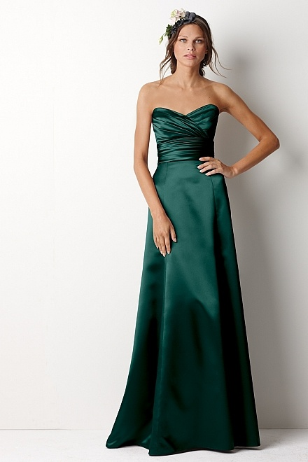 How Much Do Mori Lee Bridesmaid Dresses Cost Cheap