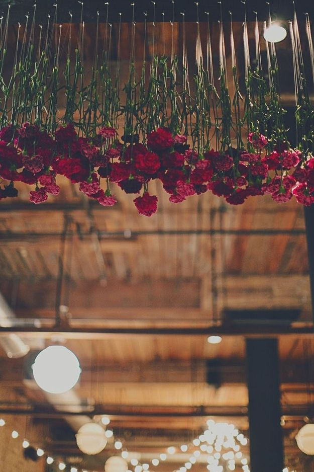 wedding-ideas-13-01302015-ky