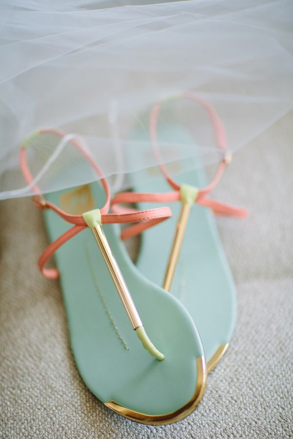 wedding-shoes-19-01202015-ky