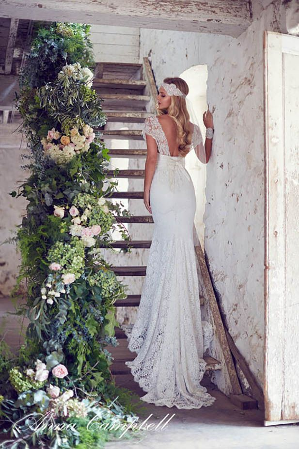 wedding-dresses-11-01272015-ky