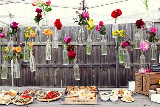 wedding-ideas-8-01302015-ky